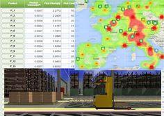 Logistik-Software W2MO optimiert Supply Chain erstmals auf Basis von Big Data - http://www.logistik-express.com/logistik-software-w2mo-optimiert-supply-chain-erstmals-auf-basis-von-big-data-2/
