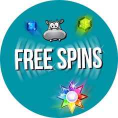 playhippo free spins