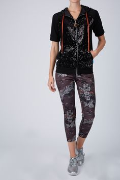 Active Wear, Sporty, Yoga, How To Wear, Style, Fashion, Clothing, Swag, Moda