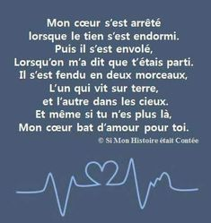 Tu Me Manques, French Quotes, Bad Mood, Encouragement Quotes, Peace And Love, Poems, Inspirational Quotes, Messages, Thoughts