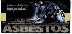 asbestos surveys UK - http://www.pac-asbestos-surveys.co.uk/