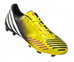 sepatu bola adidas Cleats, Shoes, Fashion, Football Boots, Moda, Zapatos, Cleats Shoes, Shoes Outlet, La Mode
