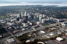 Looking for a Bellevue Washington Resume Service? See a line-up of local companies, as well as online resume writers serving Bellevue, WA . Bellevue Washington, Washington State, Seattle Washington, Paris Skyline, New York Skyline, Edge City, Seattle Homes, Commercial Real Estate, Canada Travel