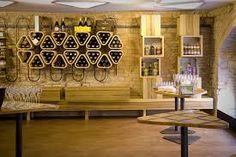 carpet designed bar - Recherche Google