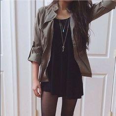Do you like casual? #Ootd #style #fashion #beauty #casual
