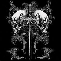 74 Meilleures Images Du Tableau Skulls Guns Skulls Draw Et Drawings