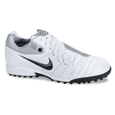 new concept 77fba 3601d Nike Total 90 Shift TF