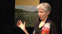 What if we created circles of support?: Victoria Safford at TEDxMahtomedi