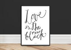 http://it.dawanda.com/product/70131067-kunstdruck-poster-love-no-2