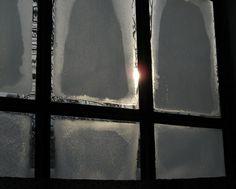 window, light