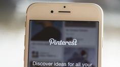 """Bad News for Marketers, Pinterest Affiliate Links a """"No-Go"""""""