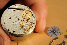 zeitwinkel Our manufacture Cufflinks, Accessories, Tag Watches, Wedding Cufflinks
