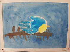 Musiikkikoulu Sointulan aamupäiväkerho Trillit ja Triolit Kevät_2017 #musiikkisointula #aamupäiväkerho #musiikkikasvatus #taideintegraatio #palveluseteli