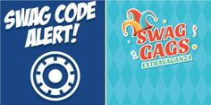 #SwagBucks New #SwagCode #2 has been released. Please visit http://gplus.to/ezswag to get the current active SwagBucks Swag Code. Expires Tuesday 31 March 2015 10:00 A.M. PDT and 6:00 P.M. BST. Thank you. #ezswag #Canada #CA #Ireland #IE #UnitedKingdom #UK #UnitedStates #USA