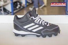 Fotos Zapato Loco -43