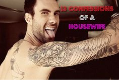 13-confessions-by-a-housewife