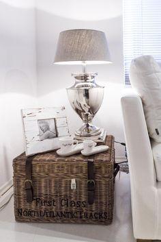 Lohmeier Home Interiors Shop - RM Mehr Decorating Your Home, Diy Home Decor, Interior Decorating, Interior Design, Decorating Tips, Interior Office, Interior Plants, Interior Styling, Korean House