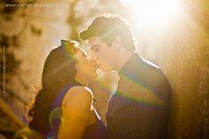 Brenda+Antonio Novios Couple Photos, Couples, Wedding, Beach, Weddings, Grooms, Couple Shots, Valentines Day Weddings, Mariage