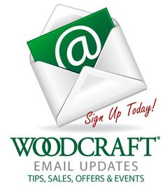 Peachtree Woodworking Supply - Woodworking tools, supplies, plans ...