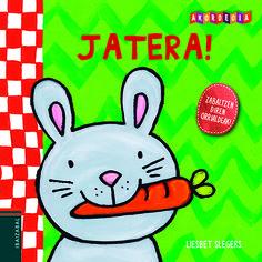 Jatera! | Ibaizabal