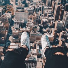 Louis Luscombe is a talented self-taught photographer and filmmaker from Sussex, England. Parkour, City Photography, Creative Photography, Adventure, Photo And Video, Lifestyle, World, Beautiful, Instagram