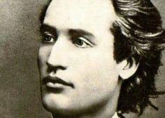 Lucruri mai putin stiute despre Mihai Eminescu