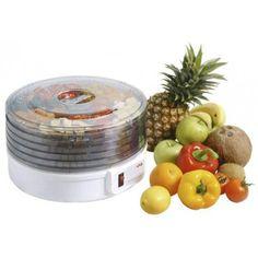 pressoir jus de fruits cuve inox 2 litres cuisiner et conserver les aliments pinterest. Black Bedroom Furniture Sets. Home Design Ideas