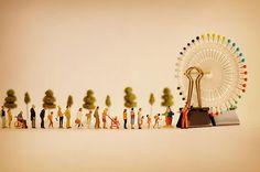 miniature-calendar-dioramas-tanaka-tatsuya-27