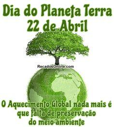 ALEGRIA DE VIVER E AMAR O QUE É BOM!!: DIÁRIO ESPIRITUAL #97 - 22/04 - Felicidade