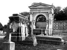 August Belmont The Belmont Stakes, Famous Graves, Graveyards, Cemetery, Horses, Island, Financier, Islands, Horse