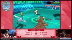 Pokemon vgc world championship prizes for bridal shower