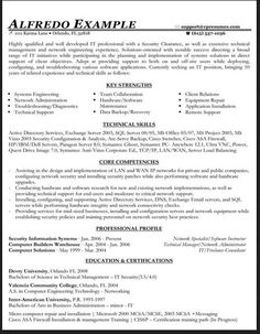 Administrative Assistant Functional Resume Custom Topresumes Tounni85 On Pinterest