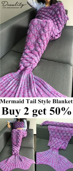 05af3bf839a Knitting Patterns Mermaid Buy 1 get off. DressLily