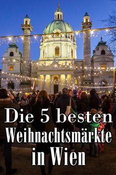 Oh The Places You'll Go, Vienna, Austria, Taj Mahal, Cruise, Marketing, World, Building, Travel