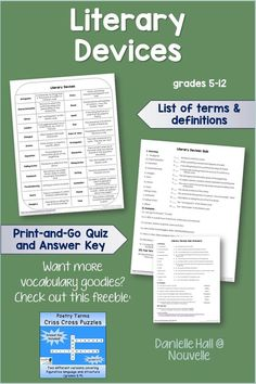 essay terms quiz Choose the best answer for each of the following questions about five paragraph essays take your time take this quiz a five paragraph essay the terms and.