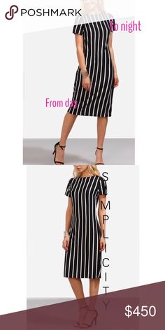 """N