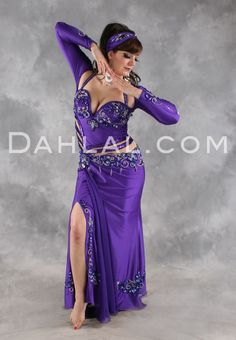 Shop the best selection of designer and tribal belly dance costumes and Tango Wear. We also have a wide variety of belly dancing accessories including hip scarves, belts, jewelry, and more! Hip Hop Outfits, Dance Outfits, Dance Dresses, Dancing Outfit, Belly Dancer Costumes, Dance Costumes, Belly Dancers, Halloween Costumes, Cheer Practice Outfits