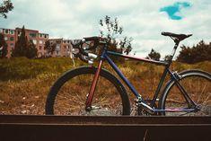 Paint trip. Photo:@xxorrtizz @overr.timee #colombiaphotography #topcolombiaphoto #colombia #colombiafixed #bogotaphotography #bogotafixed… Bicycle, Photography, Painting, Instagram, Bicycles, Colombia, Bicycle Kick, Fotografie, Bike