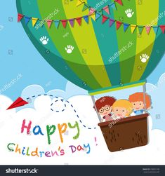 15 Best Children Day Images Child Day Child Drawings
