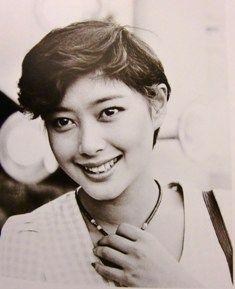 夏目雅子.JPG