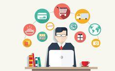 How On Demand Food Delivery App Helps Food Ordering Platform https://www.peerbits.com/blog/on-demand-food-delivery-app-helps-food-ordering-platform.html