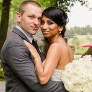 Visit www.gabbyfloral.com for more information. Wedding Arrangements, Couple Photos, Couples, Floral, Couple Shots, Flowers, Couple, Couple Pics