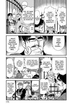 Read manga Detective Conan 0200 online in high quality Manga Detective Conan, Manga To Read, Comics, Reading, Funny, Word Reading, Ha Ha, Comic Books, Comic Book