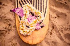 hula board