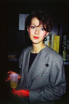 131bb369eff2 80s fashion from Split Vintage Street Fashion