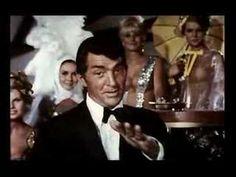 Murderers' Row 1966 movie trailer
