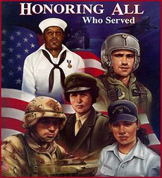 VETERAN'S DAY Is on the Think about how different our country may have been if they were not willing to fight or defend our country. If you know a veteran, by all means, thank them! I Love America, God Bless America, America Images, North America, Military Veterans, Veterans Day, Military Men, Military Cards, Military Service