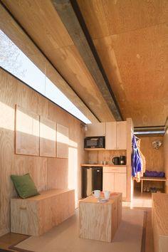 1800932594_rolling-huts-tb-034