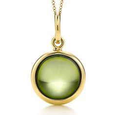 Peridot....peridot MEANING  Pronounced: pe-ra-doe    Peridot is my birthstone, as well as my favourite colour.     It is supposedly associated with good luck, good health, and peace, and is said to enhance prosperity and growth.    The peridot symbolizes strength, faithfulness, dignity, truth and love.     The Egyptians believed that the stone had the power to ward off anxiety and foster success in relationships.