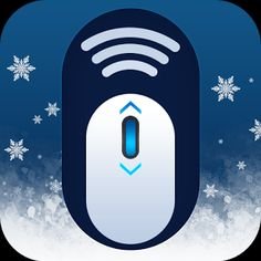 Download Wifi Mouse Pro v3.0.5 APK